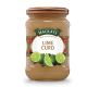 Mackays Lime Curd